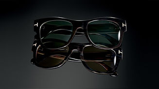 tom-ford-private-eyewear-collection-no2.