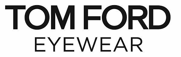 Tom-Ford-Logo.jpg