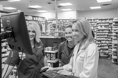 Walmart_Pharmacy_MeK_012R.jpg