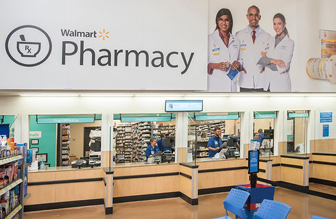 Walmart_Pharmacy_MeK_004R.jpg