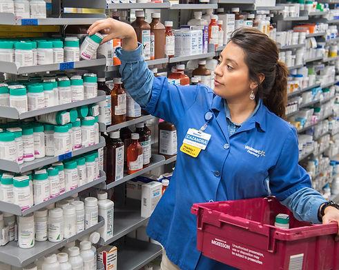 Walmart_Pharmacy_MeK_084.jpg