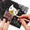 Thumbnail: Scratch & Scribble Mini - Cutie Cats