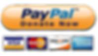 Paypal%20donate_edited.png