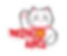 Neko-HQ-logo_edited.png