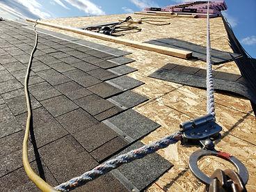 Ottawa Roofing, Kanata Roofing, Barrhaven Roofing, Gloucester Roofing, Stittsville Roofing, Ottawa Roofing Contractor, Kanata Roofing Contractor, Barrhaven Roofing Contractor, Gloucester Roofing Contractor, Orleans Roofing, Orleans Roofing Contractor, Roofing, Roofers, Roof, Roof Replacement, New Roof, Roof Installation, Roof Replacement, Roof Replacement Contractor, Roofing Service, Roof Service, Roofing Service Company, Roofing Company, Roof Replacement Quote, Roof Replacement Estimate