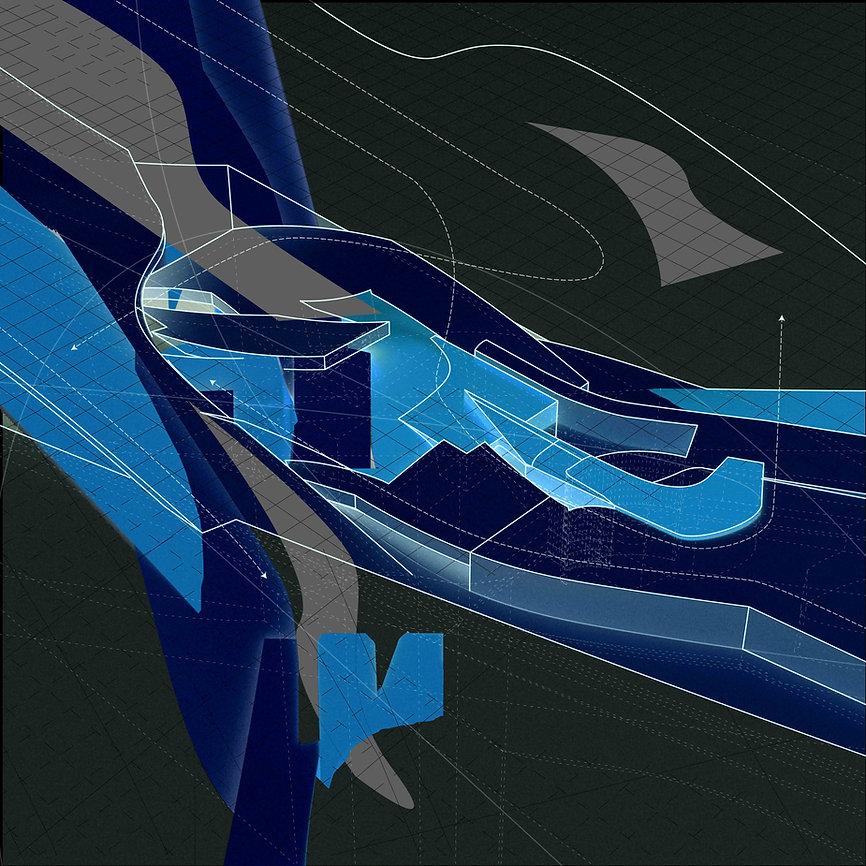THE_13-Study-02_Dark.jpg
