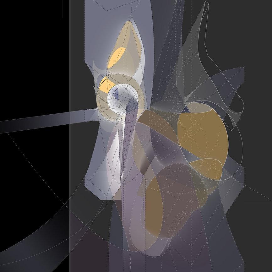 04 - 3D Collage.jpg
