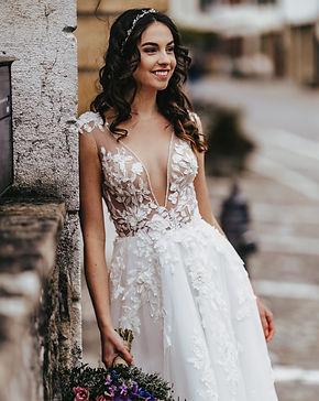 2021-03-21+Wedding+Shooting+Murten-364.j