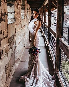 2021-03-21+Wedding+Shooting+Murten-552.j