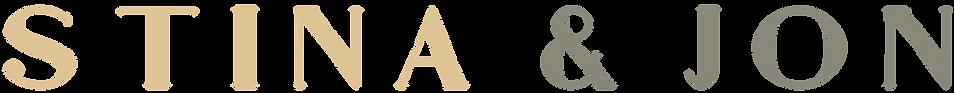 Stina-&-Jon-Logo-nur-Typo.png
