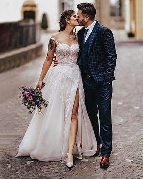 2021-03-21+Wedding+Shooting+Murten-162.j