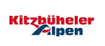 Rhythm & Heels at Kitzbüheler Alpen
