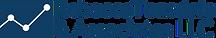 RTA logo smaller.png