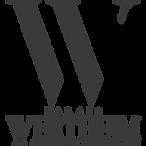 palais-wertheim-logo_png.png