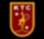 Rhythm & Heels at Kitzbühel Tennis Club