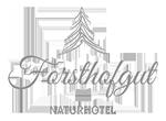 Rhythm & Heels at Hotel Forsthofgut