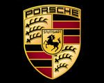 Rhythm & Heels at Porsche