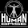 Peter Wallner plays Human Base