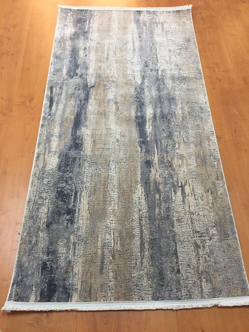 Bambu ASYÜN HALI 6M2