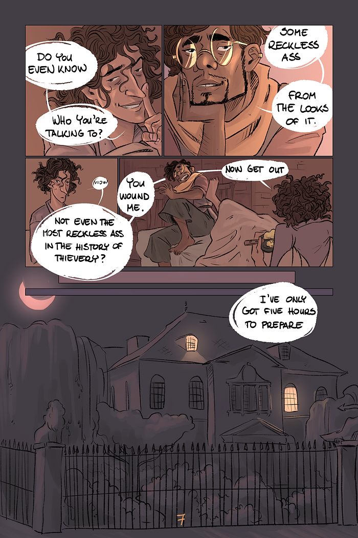 DSW ch2 p6.png