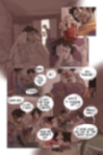 DSW ch2 p2.png