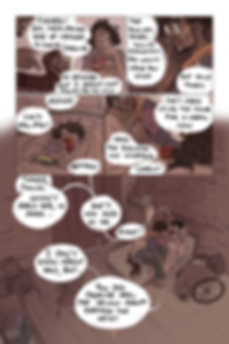 DSW ch2 p3.png