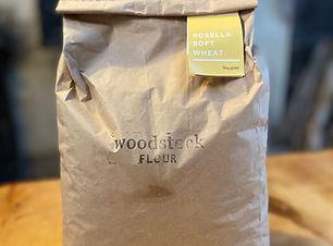 Woodstock Rosella grain 5kg.JPG