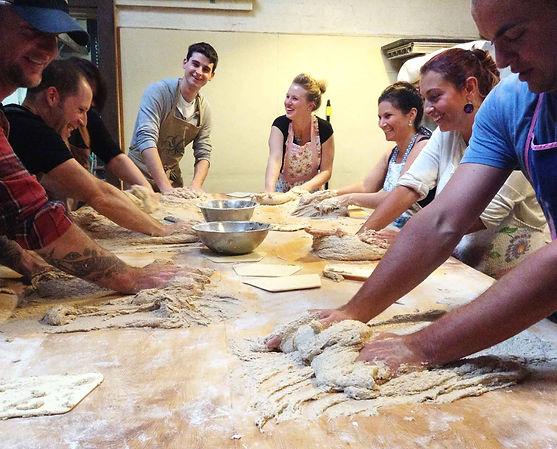 baking class 2.jpg