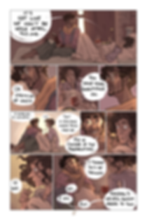 DSW ch2 p4.png