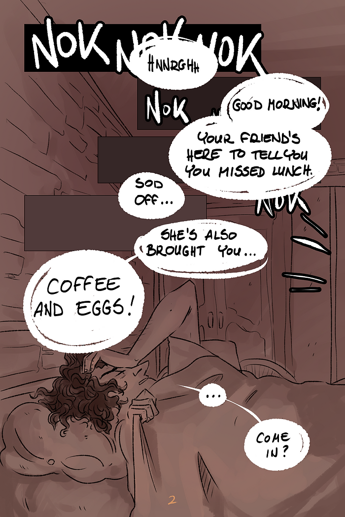 DSW ch2 p1.png