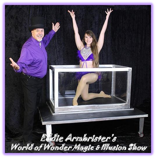 Eddie Armbrister Magic Crystal Box.jpg