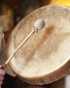shamanic-druminging.jpeg
