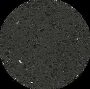 granite overlay Nebula