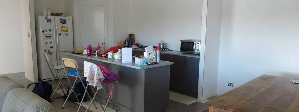 kitchen doors swaps.jpeg