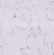 Carrara Crystal Stone Overlay