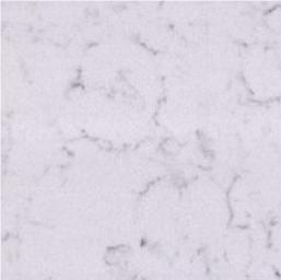 Crystal Carrara