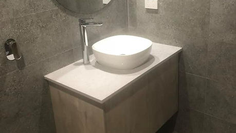 Bathroom Stone Overlay.jpg