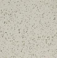 Quartz White Stone Overlay