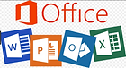 Microsoft Office | To Assist, Grenzeloze Dienstverlening.png