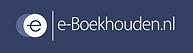 Programma e-Boekhouden | To Assist, Grenzeloze Dienstverlening.png