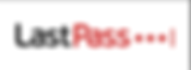 LastPass | To Assist, Grenzeloze Dienstverlening.png
