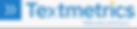 Textmetrics | To Assist, Grenzeloze Dienstverlening.png