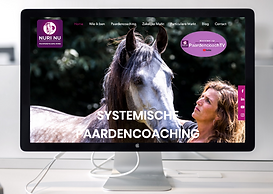 website-afbeedlingen.png