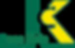 Logo van Cees Kole | To Assist, Grenzeloze Dienstverlening