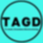 TAGD | To Assist, Grenzeloze Dienstverle