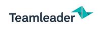 Teamleader | To Assist, Grenzeloze Dienstverlening.png