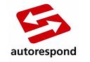 Autorespond | To Assist, Grenzeloze Dienstverlening.png