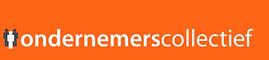 To Assist is lid van Ondernemerscollectief