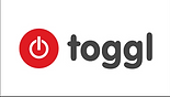 Toggl | To Assist, Grenzeloze Dienstverlening