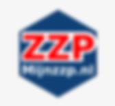 To Assist staat ingeschreven bij Mijnzzp.nl